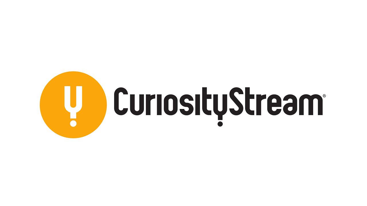 Activate Curiosity.tv on Streaming Platform